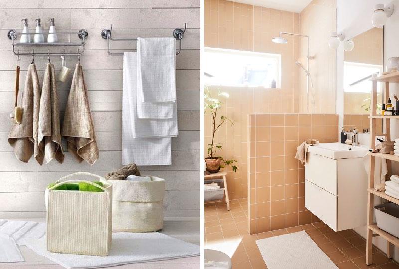 Accessori Bagno Low Cost.Ristrutturazione Bagno Low Cost Risparmiare E Possibile Dettagli Home Decor