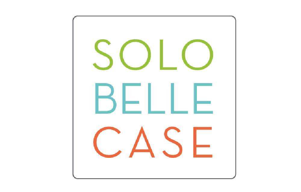 portale real estate SoloBelleCase