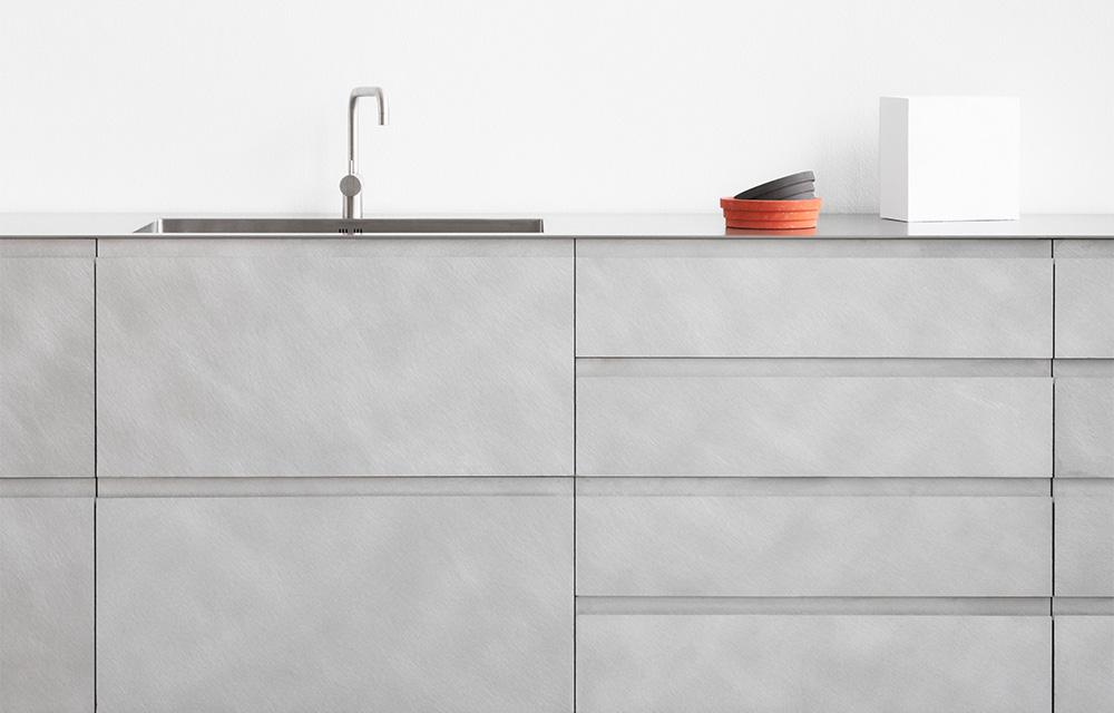 Ikea Hacking Reform Lancia Tre Nuovi Modelli Di Cucine Dettagli Home Decor