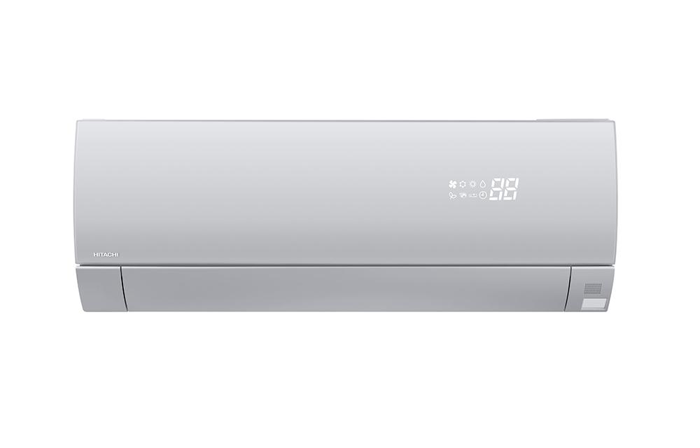 nuovo climatizzatore Premium di Hitachi