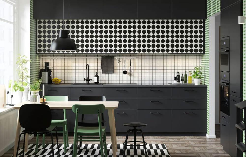 Cucina Fai Da Te Cucine Ikea 2019
