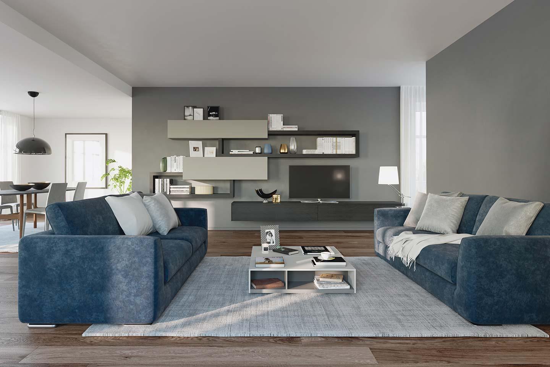 Arredamento Casa Moderno la casa moderna | dettagli home decor