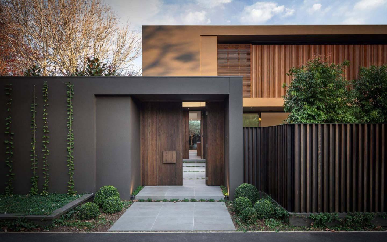 Scale Interne Poco Ingombranti home maintenance chores to address now   dettagli home decor