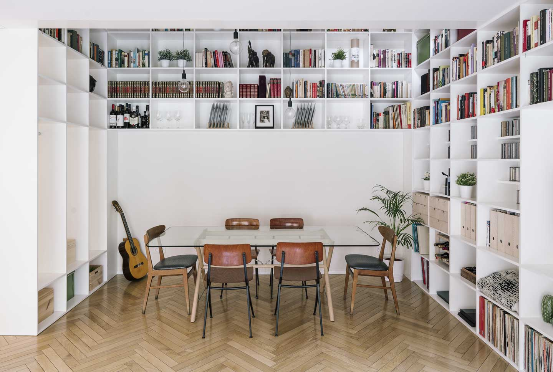 House6 Zooco estudio