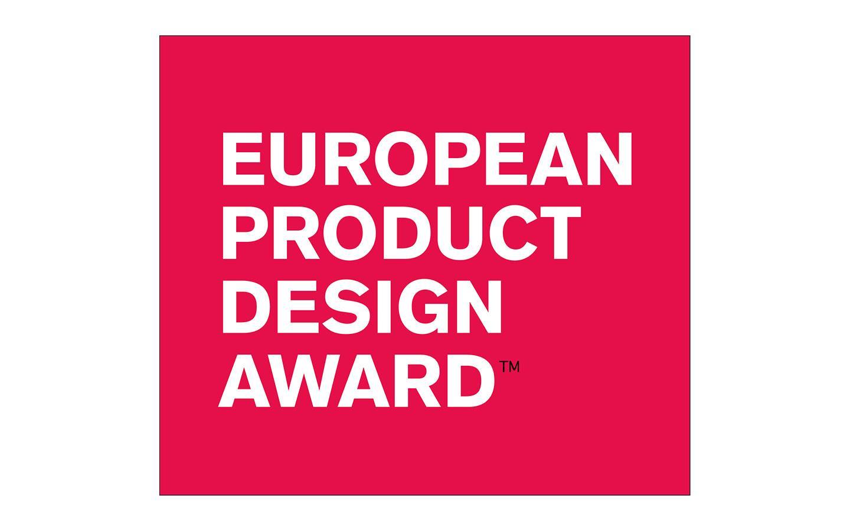 concorso European Product Design Award