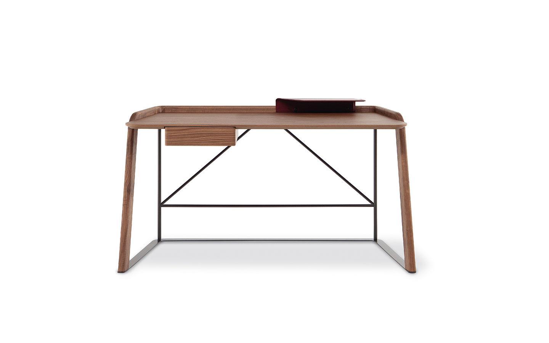 scrivania di design