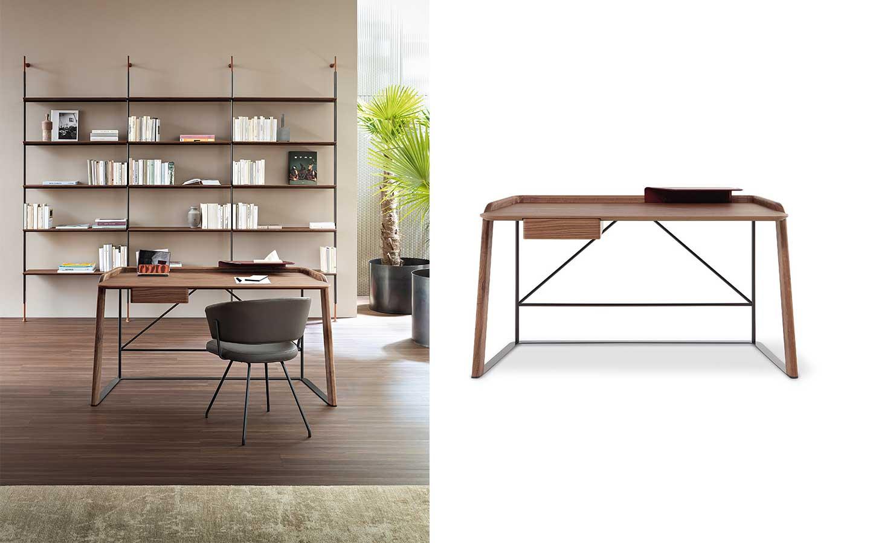 arredo design per home office