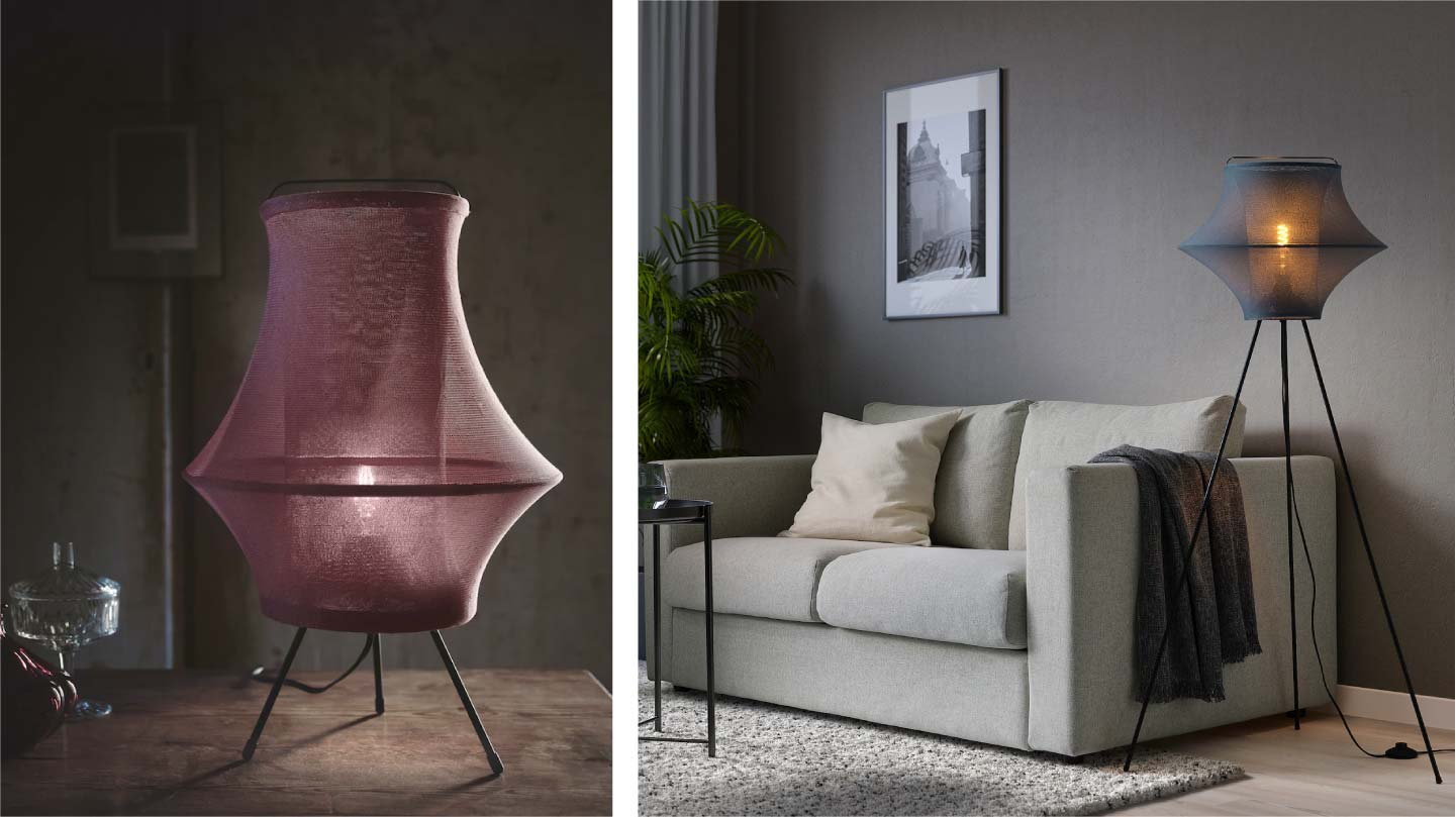 https://www.dettaglihomedecor.com/wp-content/uploads/2020/10/Ikea-novita-autunno-lampade.jpg
