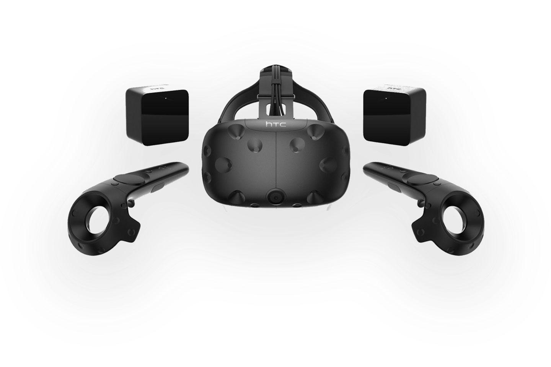 visore realtà virtuale immersiva