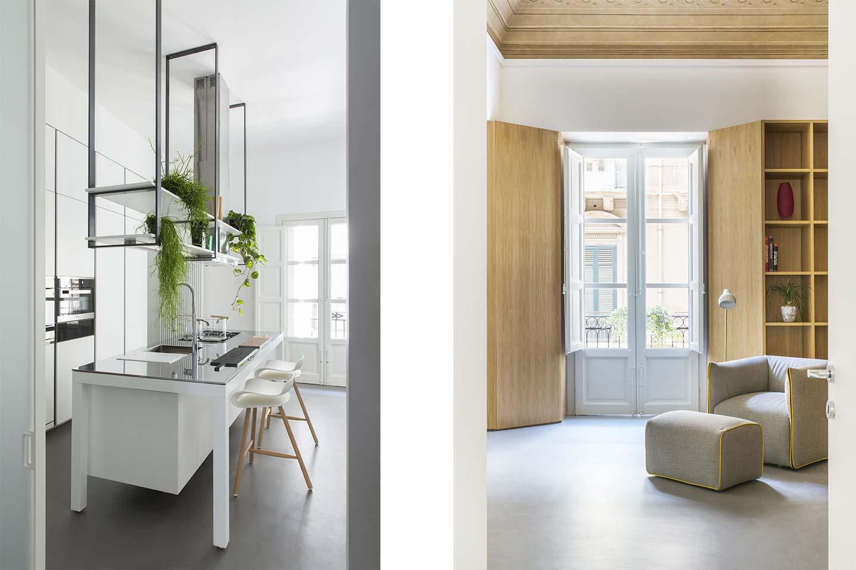 Studio Didea Casa A210