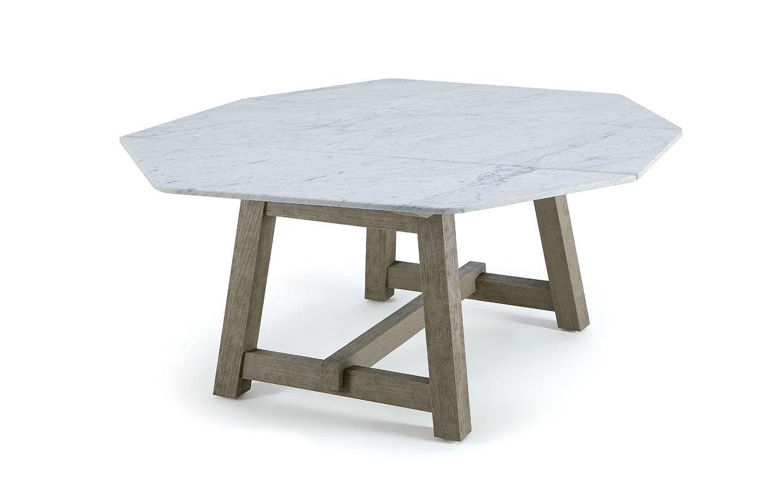 tavolo da giardino piano marmo