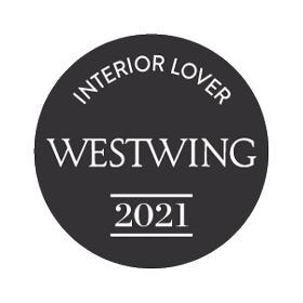 dettagli MAG interior lovers Westwing 2021