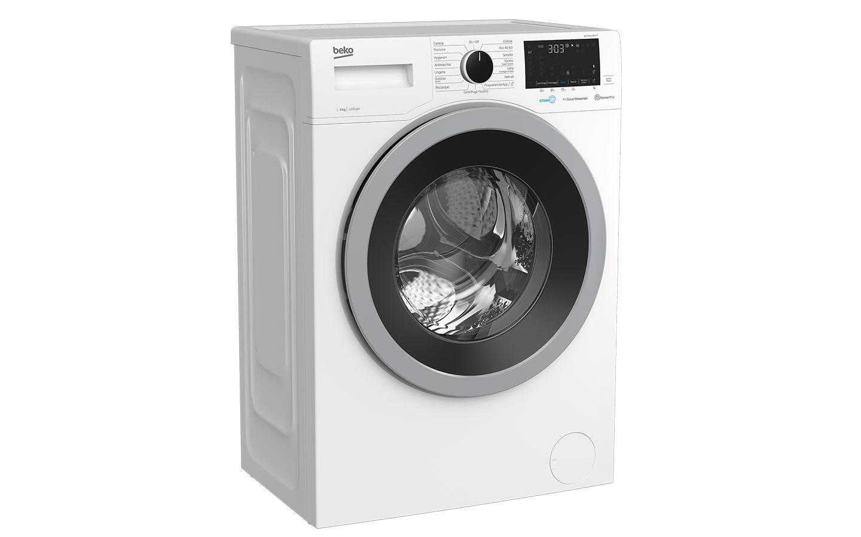 lavatrice slim