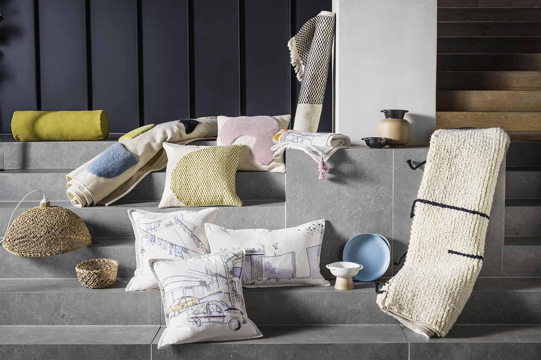 IKEA collezione Lokalt
