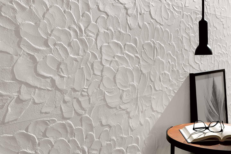 FAP ceramiche Lumina Sand Art