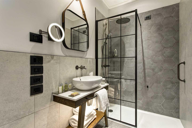 DoubleTree By Hilton Rome Monti