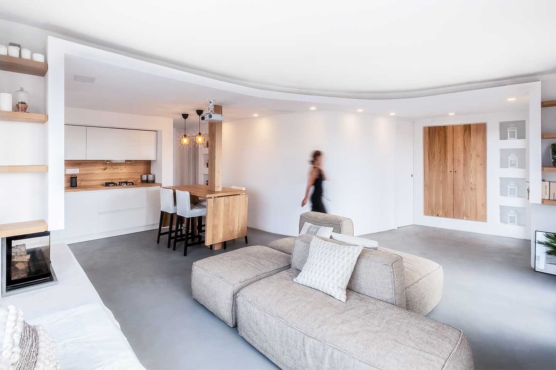 Casa PA Sardegna