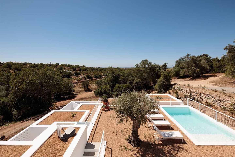 casa vacanze in Algarve