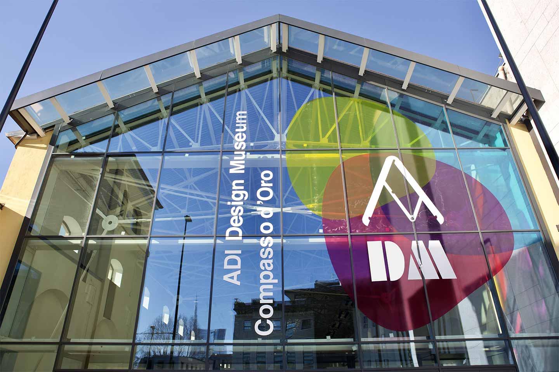 ADI Design Museum Milano