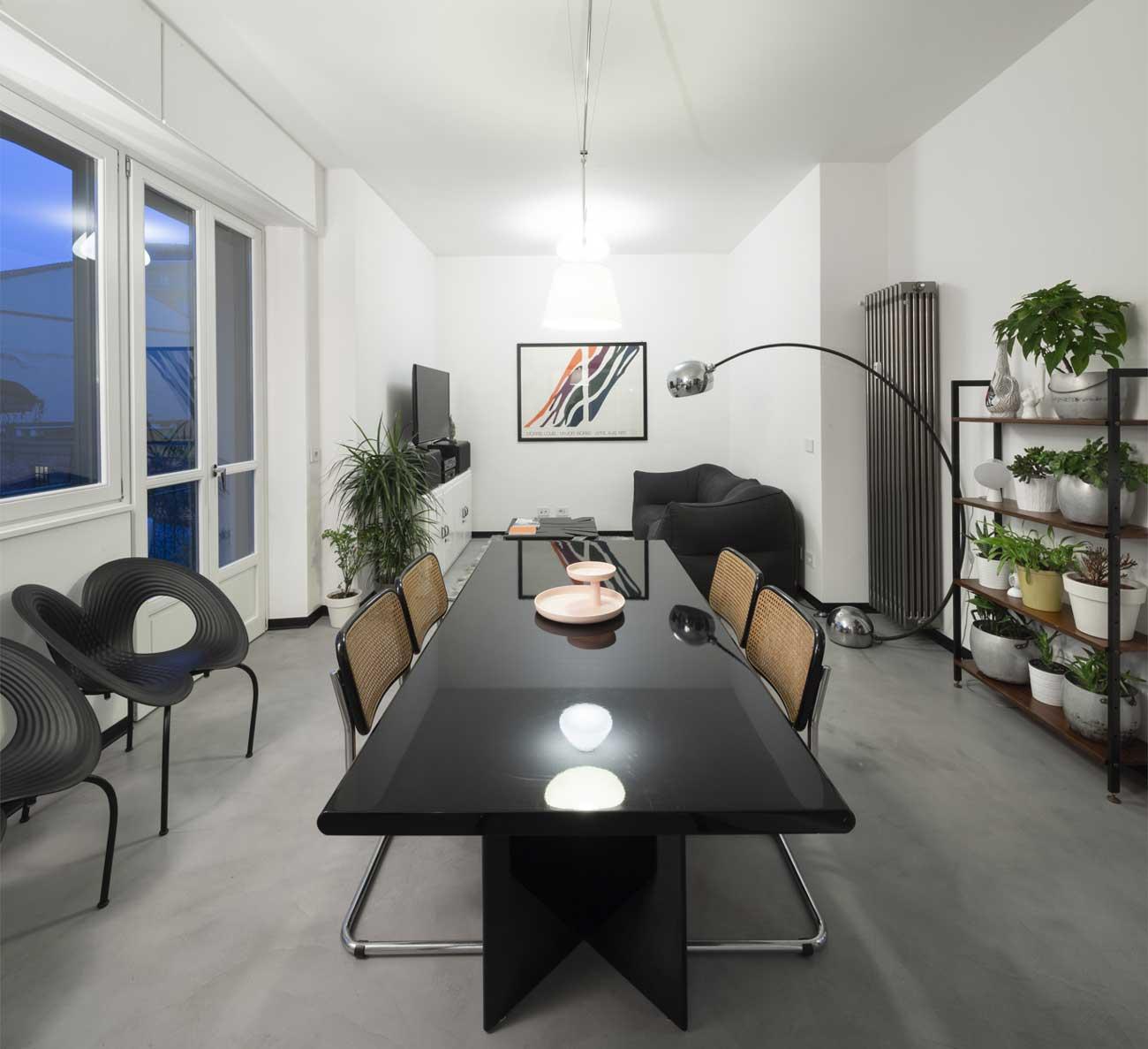 Casa M&M Studio 3Mark